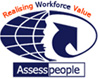 AssessPeople Services India Pvt. Ltd.